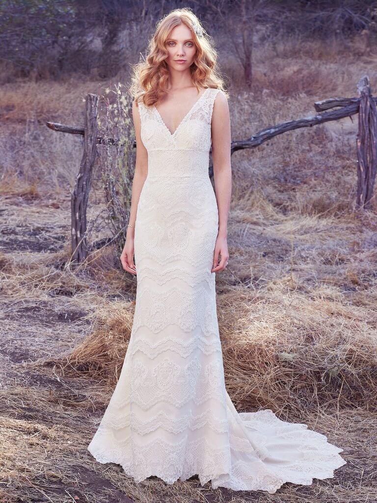Maggie-Sottero-Wedding-Dress-Brynn-7MW608-Alt1