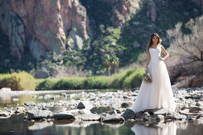 Suknie ślubne w rozmiarach 44-48