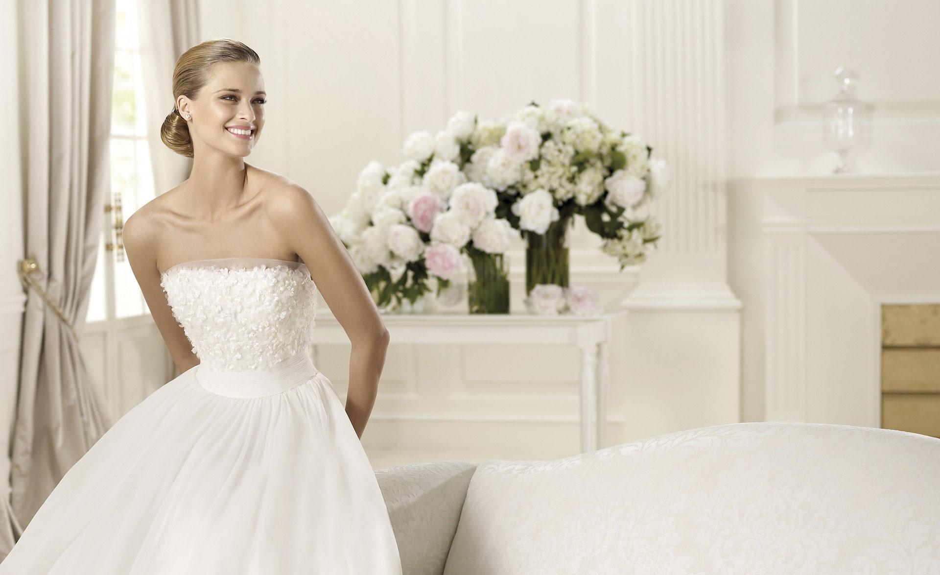 9 Wielka Gala Ślubna 2013